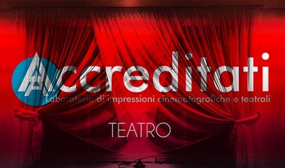 ORESTEA di Eschilo, regia di Luca De Fusco
