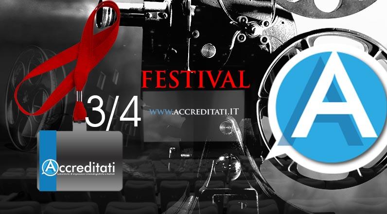 FESTIVAL DEL CINEMA SPAGNOLO – Roma – Terza e Quarta serata