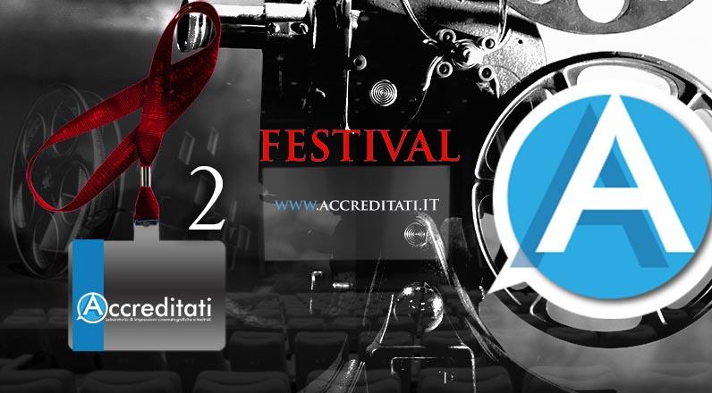 FESTIVAL DEL CINEMA SPAGNOLO – Roma – Seconda Serata