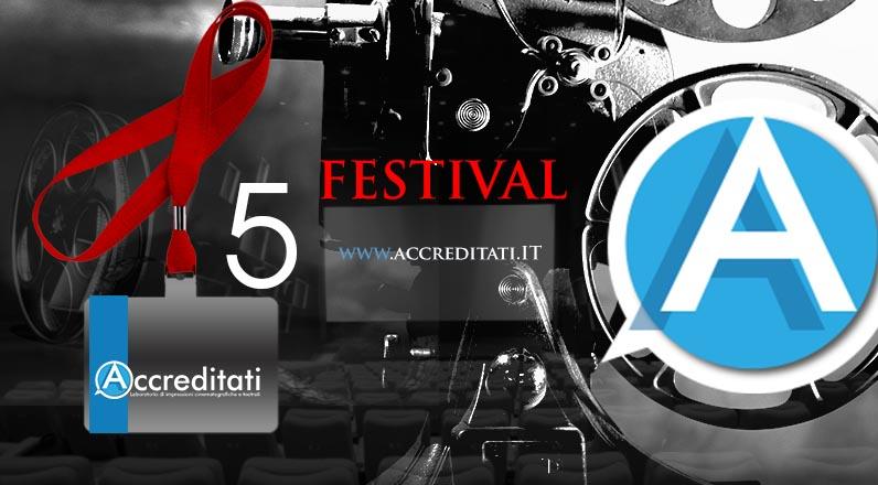 FESTIVAL DEL CINEMA SPAGNOLO – Roma – Quinta Serata
