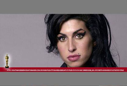 AMY  – THE GIRL BEHIND THE NAME di Asif Kapadia (Regno Unito, 2015)