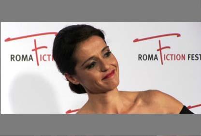 LEA di Marco Tullio Giordana – Fiction Film Festival di Roma