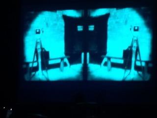 MOKADELIC – Live set