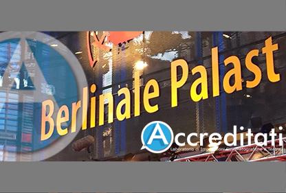 66. INTERNATIONALE FILMFESTSPIELE BERLIN – SETTIMA GIORNATA