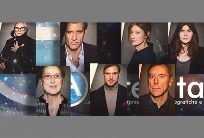 66. INTERNATIONALE FILMFESTSPIELE BERLIN – FUOCOAMMARE VINCE L'ORSO D'ORO!