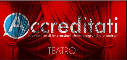 LA DODICESIMA NOTTE di William Shakespeare, regia di Carlo Cecchi