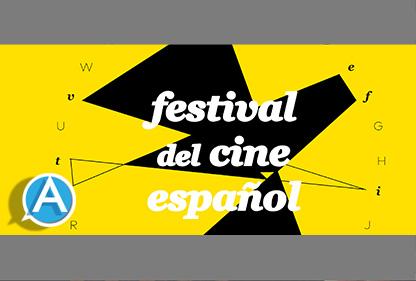 FESTIVAL DEL CINEMA SPAGNOLO- TERZA SERATA