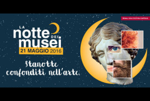 L'ALTRO SHAKESPEARE regia di Vittorio Pavoncello, con Vittorio Pavoncello, Marco Valabrega, Ro' Rocchi