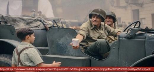 in-guerra-per-amore-pif