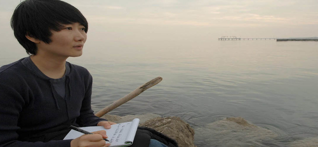 IO SONO LI di Andrea Segre, 2011