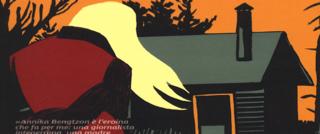 FERRO E SANGUE di Liza Marklund – Marsilio, 2017