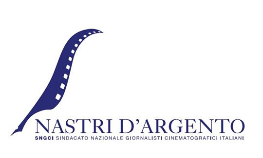 NASTRI D'ARGENTO 2017