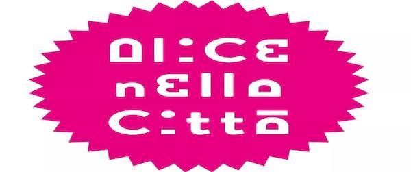 ASPETTANDO LA 15^ EDIZIONE DI ALICE NELLA CITTÀ