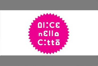 LA FAMILIA di Gustavo Rondon, 2017 – Alice nella città