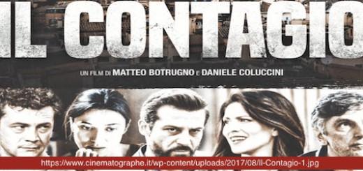 Il-Contagio-1