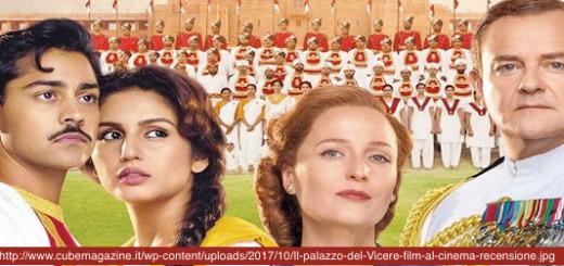 Il-palazzo-del-Vicere-film-al-cinema-recensione