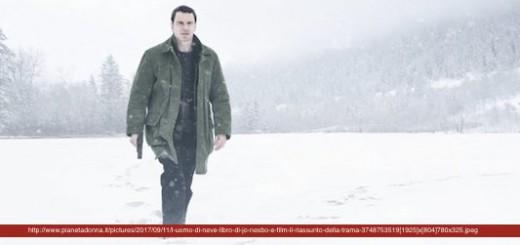 l-uomo-di-neve-libro-di-jo-nesbo-e-film-il-riassunto-della-trama-3748753519[1925]x[804]780x325