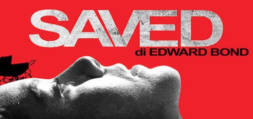 saved_teatro_vascello_carta_perdue_640