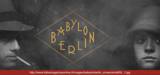 babylonberlin_screenshot655_1