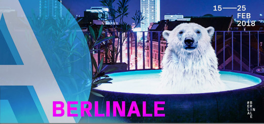 berlinale (2)