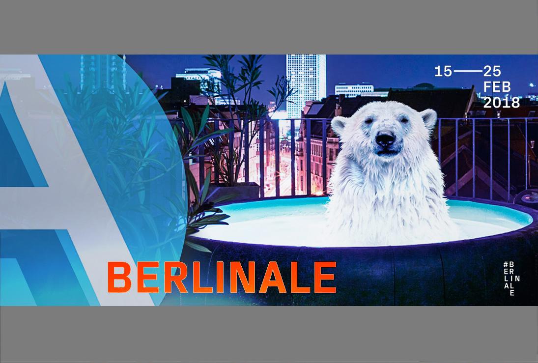 BERLINALE [4] – FIGLIA MIA di Laura Bispuri, 2018
