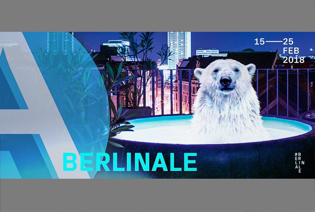 BERLINALE [6] – EVA di Benoit Jacquot, 2018