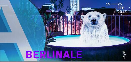 berlinale (7)