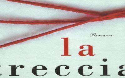 LA TRECCIA di Laetitia Colombani – Nord, 2018