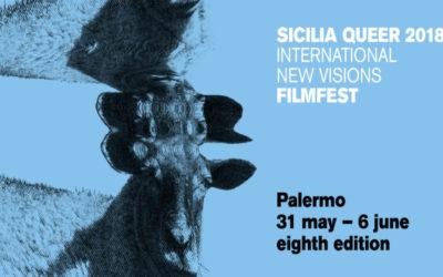 SICILIA QUEER 2018 FILM FESTIVAL