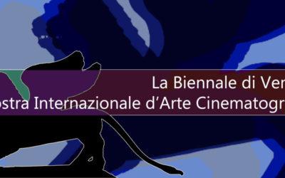 SULLA MIA PELLE di Alessio Cremonini, 2018