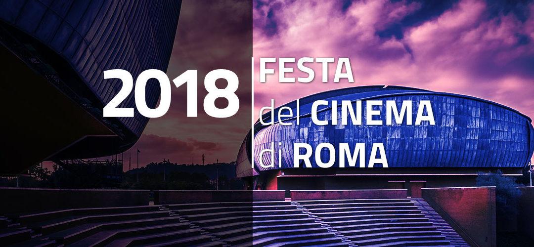 IL VIZIO DELLA SPERANZA di Edoardo De Angelis, 2018