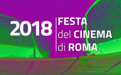 DETECTIVE PER CASO di Giorgio Romano, 2018