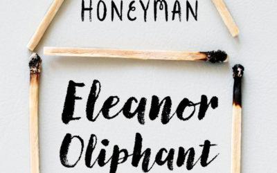 ELEANOR OLIPHANT STA BENISSIMO di GailHobeyman–Garzanti libri, 2018