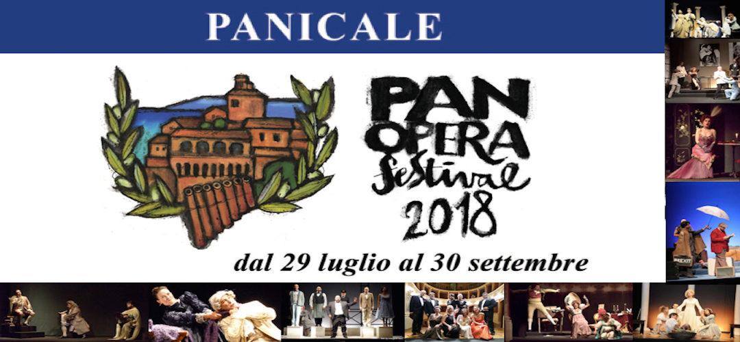 LA SCALA DI SETA di Gioachino Rossini – regia, scene e costumi di Primo Antonio Petris