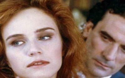 PENSAVO FOSSE AMORE…INVECE ERA UN CALESSE di Massimo Troisi, 1991