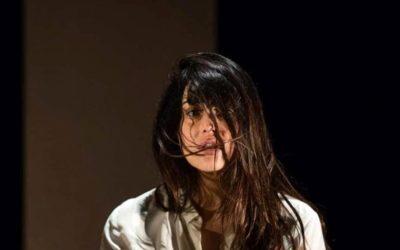 TUTTA CASA LETTO E CHIESA di Dario Fo e Franca Rame, regia di Sandro Mabellini