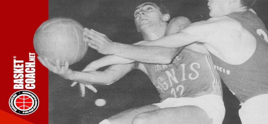 LA MIA ITACA – DA GORIZIA A… GORIZIA: I MIEI VIAGGI BASKETTARI di Tonino Zorzi – edizioni Basket coach.net