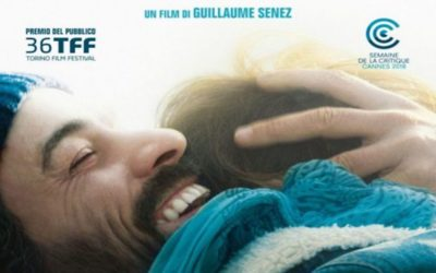 LE NOSTRE BATTAGLIE di Guillaume Senez, 2019