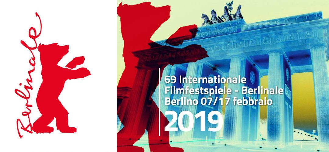 BERLINALE [9] – ELISA Y MARCELA di Isabel Coixet, 2019