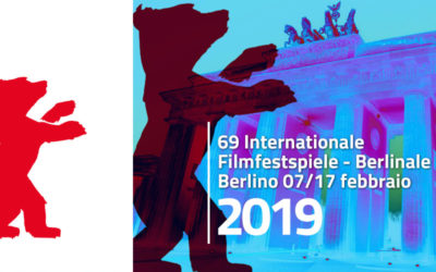 BERLINALE [3] – OUT STEALING HORSES di Hans Petter Moland, 2019
