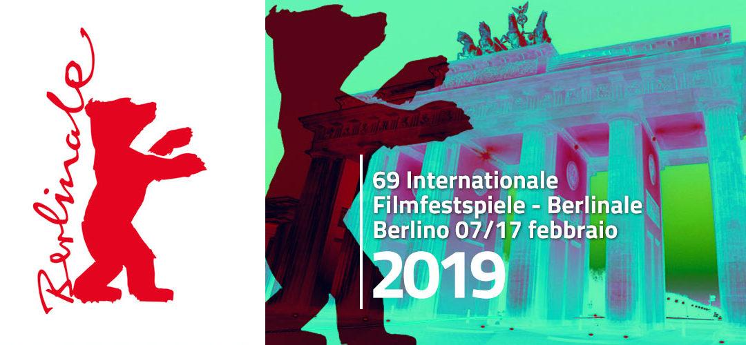 BERLINALE [4] – SYSTEMSPRENGER di Nora Fingscheidt, 2019