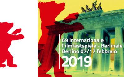 BERLINALE [5] – DAFNE di Federico Bondi, 2019