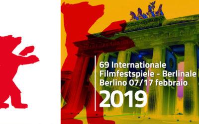 BERLINALE [6] – LA PARANZA DEI BAMBINI di Claudio Giovannesi, 2019