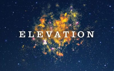 ELEVATION di Stephen King – Sperling & Kupfer, 2019