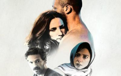 SARAH & SALEEM – Là dove nulla è possibile di Muayad Alayan, 2019