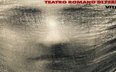 ANTIGONE, liberamente tratto da Sofocle – regia di Chiara Palumbo e Paolo Manganiello
