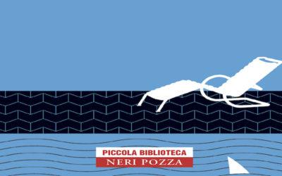 EASY LIFE di Herman Koch – Piccola Biblioteca Neri Pozza, 2018