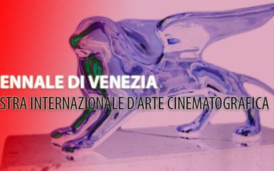IL SINDACO DEL RIONE SANITÁ di Eduardo De Filippo regia di Mario Martone, 2019