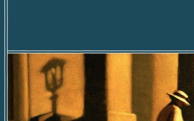 IL SIGNOR CARDINAUD di Georges Simenon – Biblioteca ADELPHI  2020