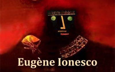 IL RE MUORE di Eugène Ionesco, adattamento e regia di Adriana Trapanese